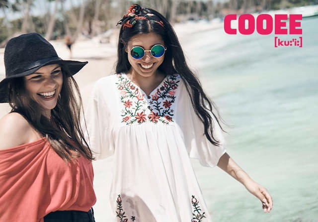 COOEE Hotels