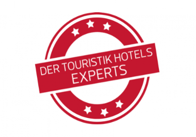 DER Touristik Hotels Experts