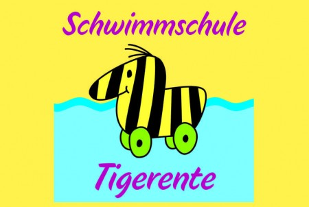 Swimming-School-Tigerente