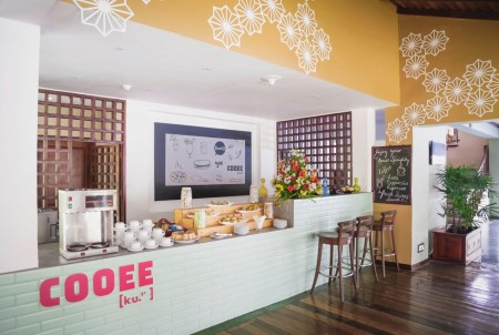 COOEE-Bistro