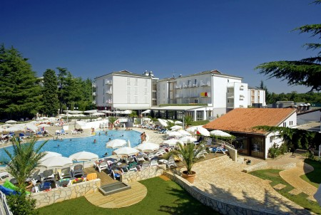 COOEE-Pinia-Hotel-by-VALAMAR-3