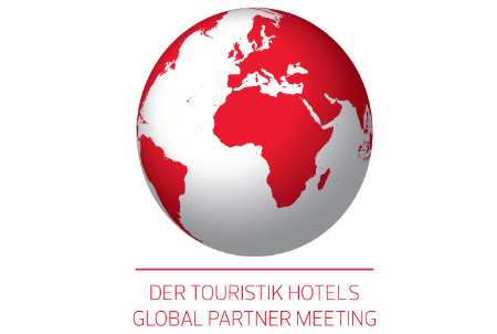DER-Touristik-Hotels-Global-Partner-Meeting
