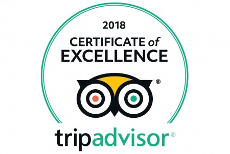 TripAdvisor-Certificate-of-Excellence-2018
