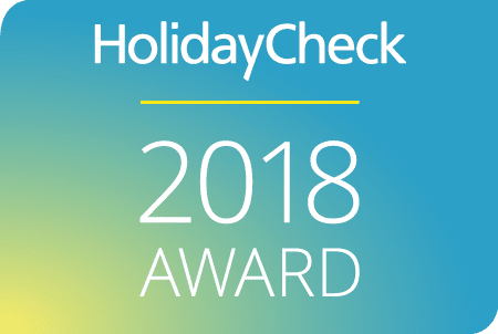 HolidayCheck-Awards-fuer-unsere-Hotels