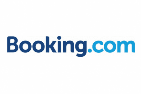 Booking.com-Guest-Review-Awards-2017-