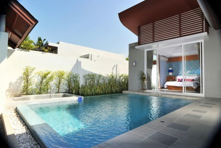 COOEE-Apsara-Beachfront-Resort-und-Villa-