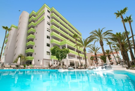 COOEE-Anamar-Suites-