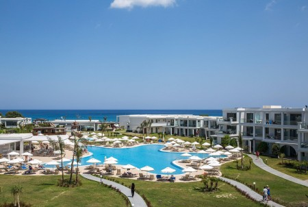 lti-Asterias-Beach-Resort