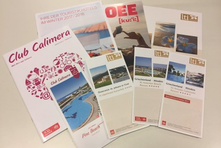 Club-Calimera-Catalogue-und-Hotel-Brochures-2018
