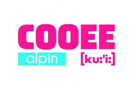 COOEE-goes-COOEE-alpin