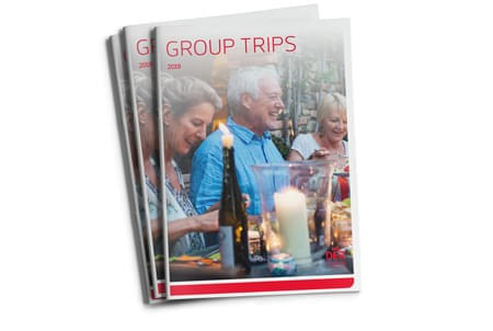 Group-Travel-2019