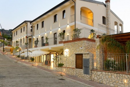COOEE-Michelizia-Tropea-Resort-4-