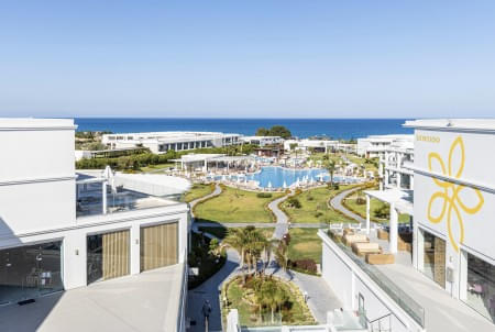 Sentido-Asterias-Beach-Resort-Greece-Rhodes