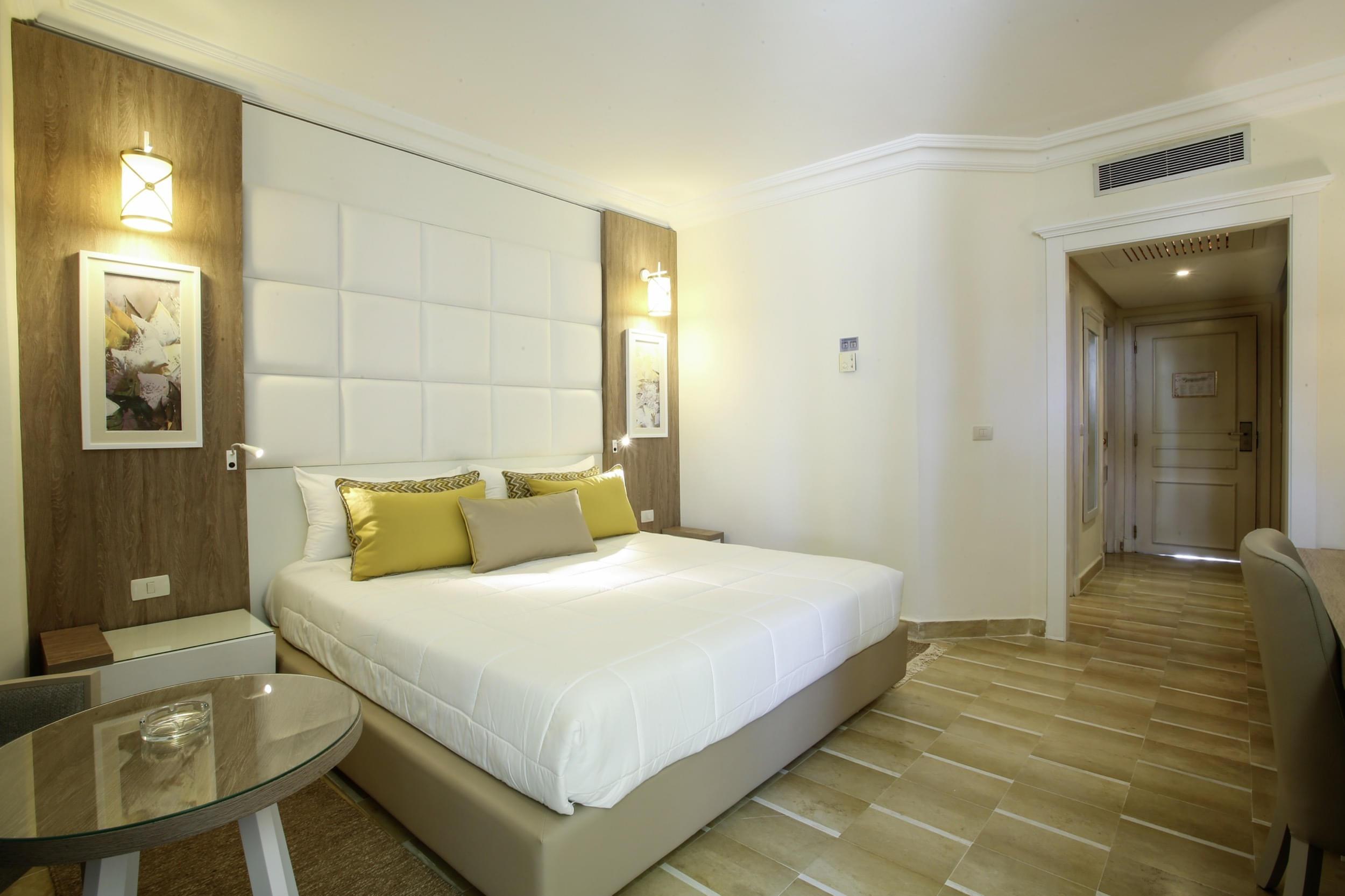 sentido_bellevue_park_double_room